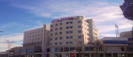 Hotel Katarina, Dugopolje