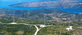 Vjetroelektrana Jelinak