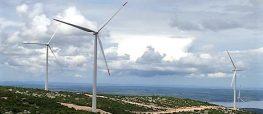 Vjetroelektrana Zelengrad